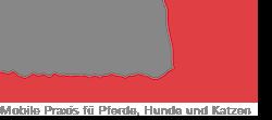 Tierheilpraxis Ennepe-Ruhr Logo